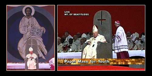 Watykan - Wielka Nierządnica - Page 3 Cross3