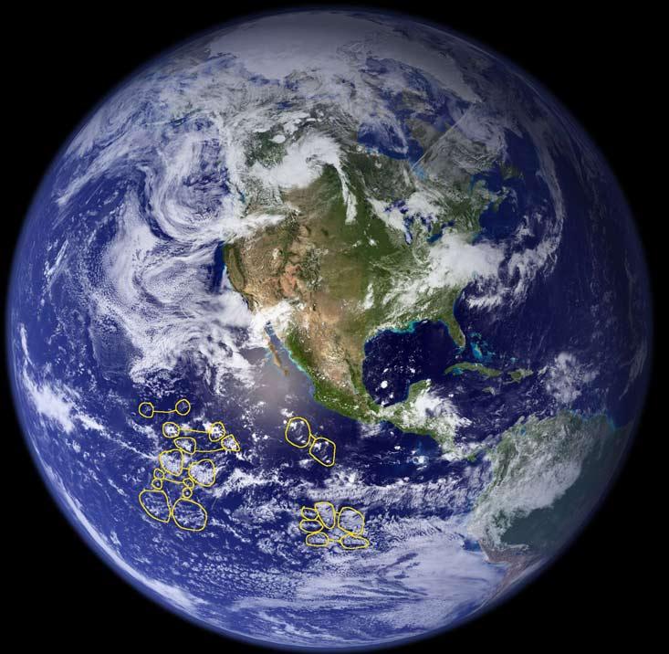 Płaska ziemia - czy można tej teorii zaprzeczyć? - Page 11 Falsz1